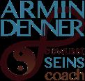 Bewusstseinscoach Logo
